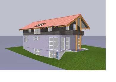 bauart ingenieur und planungsb ro immobilien haus projekte. Black Bedroom Furniture Sets. Home Design Ideas